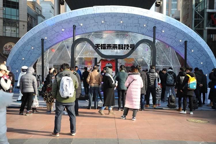 http://www.shangoudaohang.com/yejie/305436.html