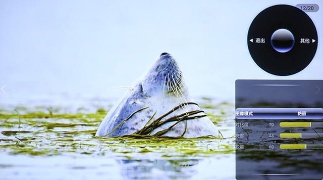 ZOL亲测酷乐视R4S 1080P普及机型详情