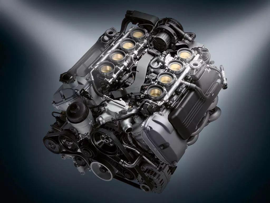 三菱引擎存在缺陷 12款车型出现乳化现象 - 汽车论坛