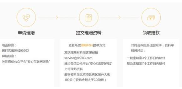 """凤凰金融为用户购买""""安心网络账户安全险""""持续建立网络安全链条"""