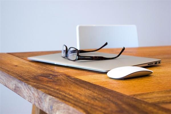 国内用户买单!苹果Mac电脑逆袭 出货量持续攀升