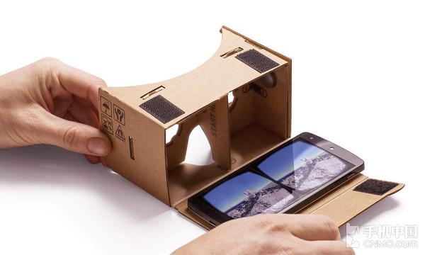 Vive、Oculus Rift、三星Gear VR、Microsoft HoloLens等设备到底有什么区别呢?VR一体机又是个什么东西?这首先要从VR(虚拟现实)的概念说起。 R、AR、MR与VR(现实、增强现实、混合现实与虚拟现实)   R是英文Reality的缩略词,我们称之为原生感知现实;   AR是英文Augmented Reality的缩略词,我们称之为增强现实;   MR是英文Mixed Reality的缩略词,我们称之为混合现实;   VR是英文Virtual Reality