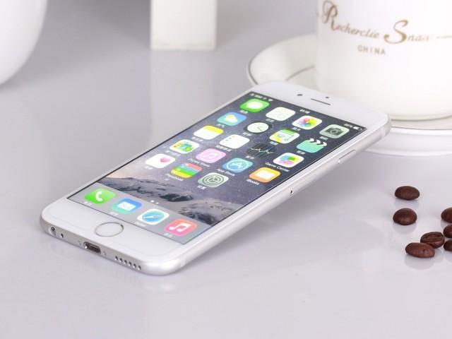 对苹果彻底失望 8成用户不考虑官换电池