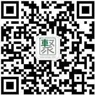 彩世界北京pk手机版 40