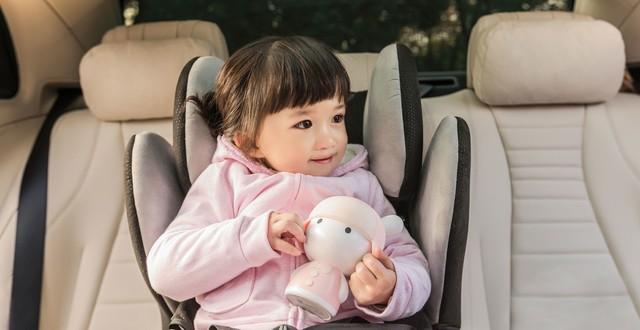 米兔故事机mini开售 哄宝宝睡觉就靠它