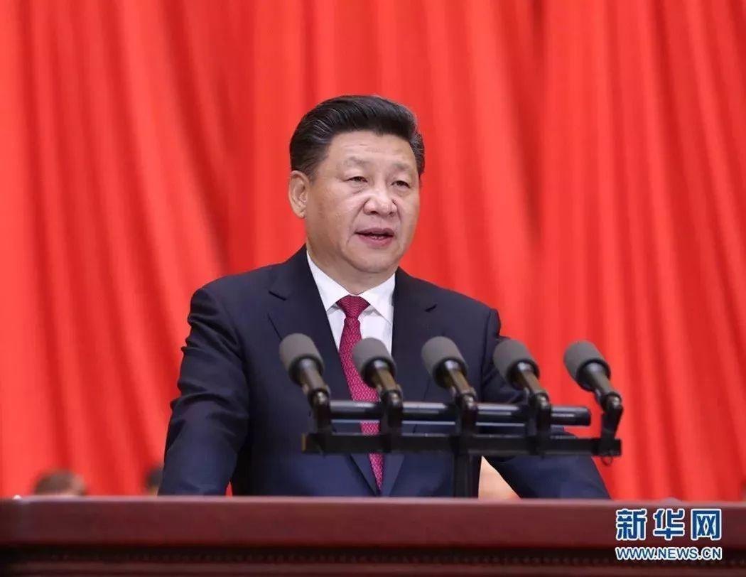 """""""中国威胁论""""是真的吗?这篇文章告诉你答案_中国准一线城市方阵正形成"""