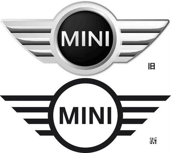logo logo 标志 设计 矢量 矢量图 素材 图标 550_493