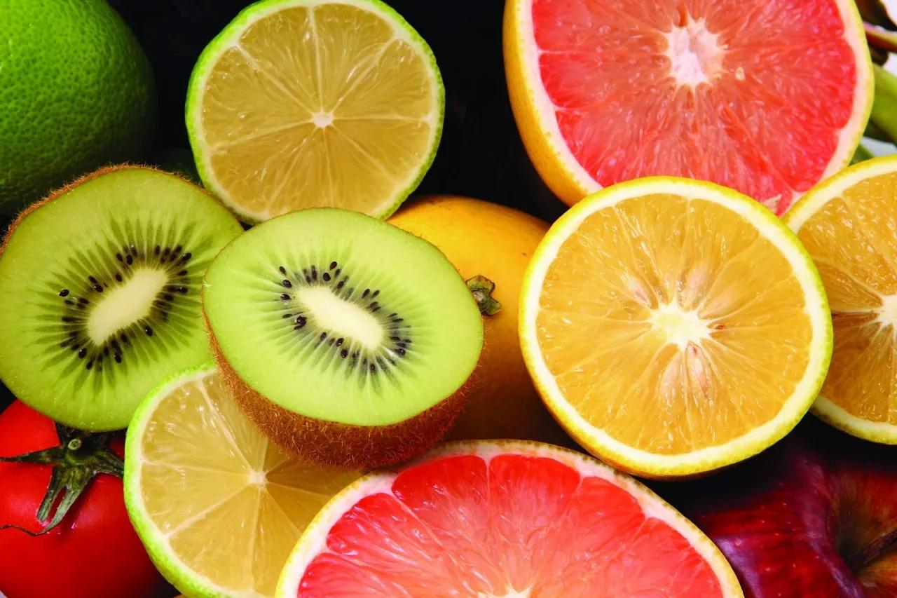 晚上只吃水果能瘦下来吗? - 问答频道 - 博禾医生