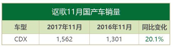 彩世界北京pk手机版 38