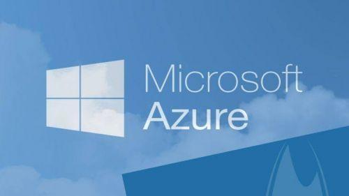 在SaaS方面的业务,微软Dynamics做的有声有色