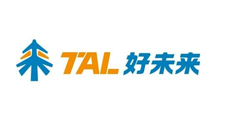 logo logo 标志 设计 矢量 矢量图 素材 图标 450_255
