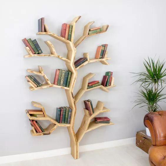 家里千万别装书架,不然让你超后悔!快看!