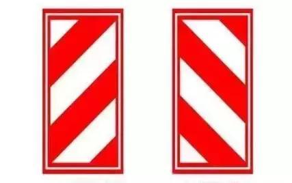 logo 标识 标志 设计 矢量 矢量图 素材 图标 427_268