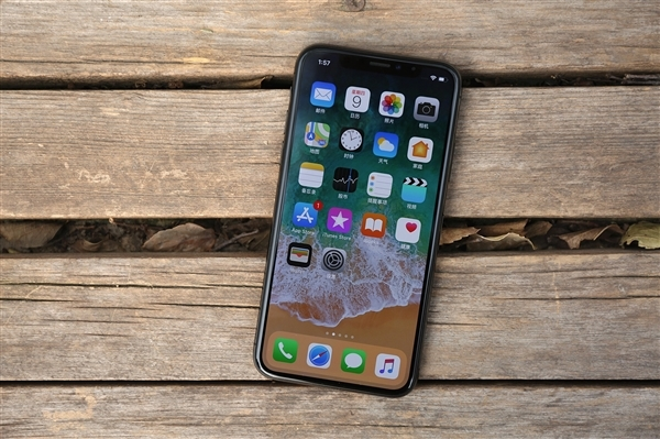 iPhone销量不给力 供应商或被迫放长假
