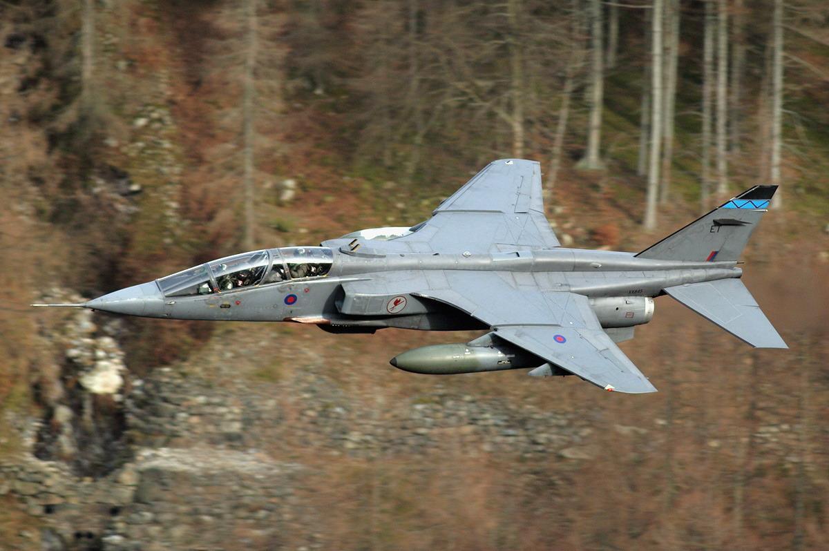 战斗机--中国向法送大礼:超600亿购500台发动机,装备大飞机