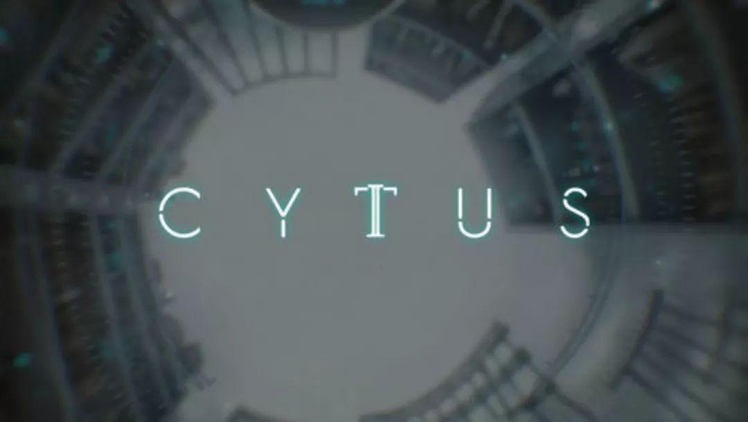 经典音游 Cytus 续作来了!一篇文章告诉你好不好玩