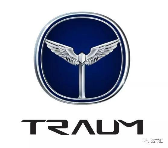 logo logo 标志 设计 矢量 矢量图 素材 图标 557_490