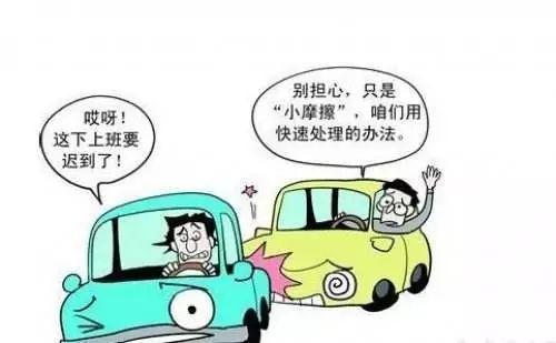 sbf博胜发欢迎您 1
