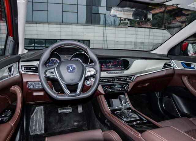 国产家用车又添一员,广汽传祺GA4上市,售价7.38-11.58万元