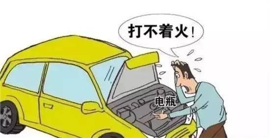 美高梅官网 6