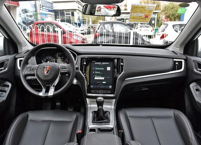 新年买车首选SUV,这三台国产SUV只要10万就能买