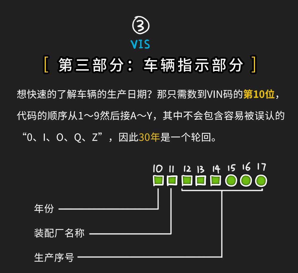 电路 电路图 电子 原理图 1000_916