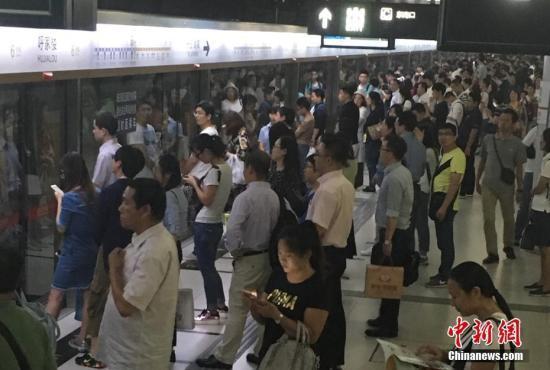 2018年北京出生人口_2018年出生人口很可能继续减少