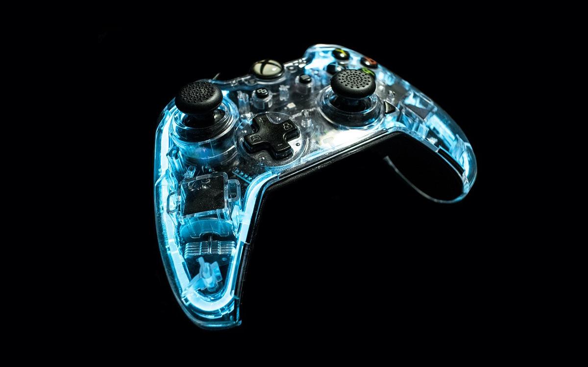 铁算盘索尼 PS、微软 Xbox 和任天堂 Wii 上,话里知特六哥中特玄机话,你知道哪个游戏最受欢迎吗