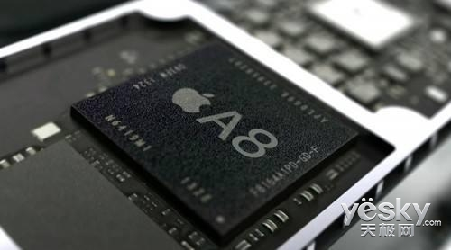 iPhone6升级iOS11不卡?换电池就行?别被骗了!升完等着后悔吧!