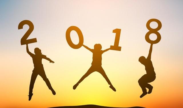 积极向上拥抱2018 首先你需要有个温馨的小窝