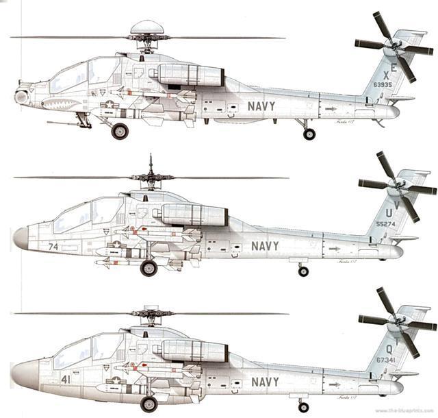 中国直10武装直升机想上两栖攻击舰,这个大问题不解决将很难办