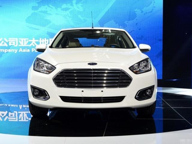 8万元左右不中意SUV 可以考虑这些自动挡轿车