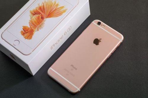 iPhoneX或停产 因定价太高造成销量陷入低迷?