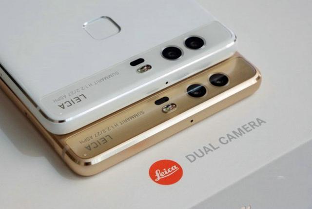 这款手机曾2个月卖出78亿,现在还是华为保值手