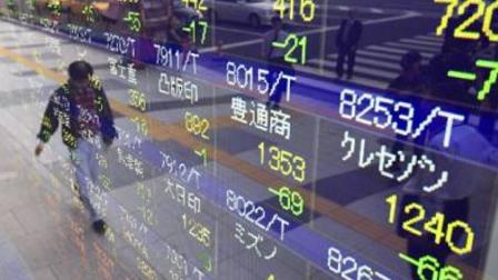 日本被虚拟货币坑惨,交易所蒸发2000亿美元,经济可能全面崩溃