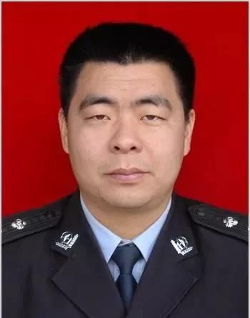 湖南新化公安局长换人 该县曾发生警察持枪杀人案