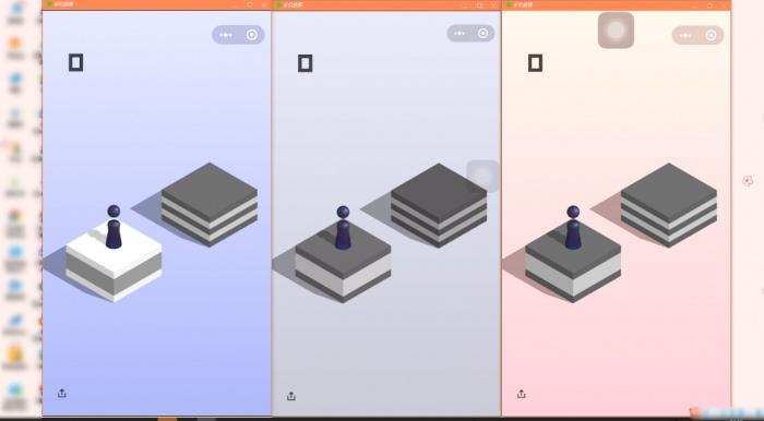 远程控制8.0针对这些场景,提供快捷有效的解决方法