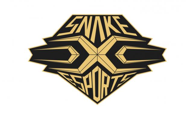 dnfsnake_外媒报道snake新基地:豪华如皇室一般