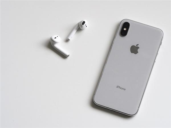 iPhone X二代齐曝光:Plus、廉价版真有爱!