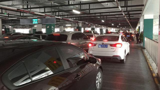 支付宝+汽车,马云掀起汽车行业的支付大战,对我们有啥影响?