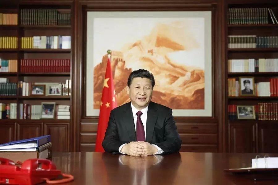 """中国共产党人如何""""做人""""?这篇文章值得每位党员传阅!"""