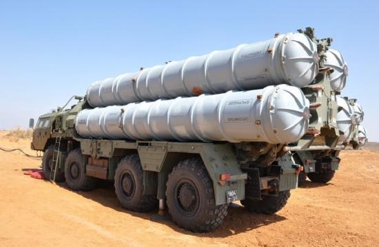 导弹--最新红旗9B亮相,射程300千米