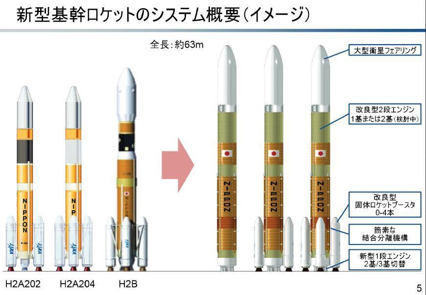 日本一年内就能搞出洲际导弹! 美学者:比朝鲜厉
