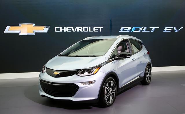 韩国进口与国产电动车都有补贴,为啥中国不行?