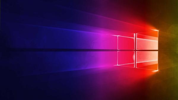 微软从Win10中砍掉家庭组功能:已存在10年