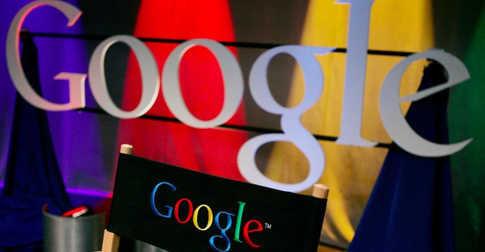自媒体风潮吹到美国?谷歌新应用允许用户发布