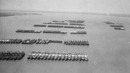 航空母舰--珍珠港事件之后,日本为何在远东战场失败的那么快?