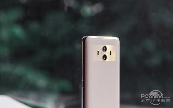 华为6g运行内存手机 Mate 10苏宁易购4499元