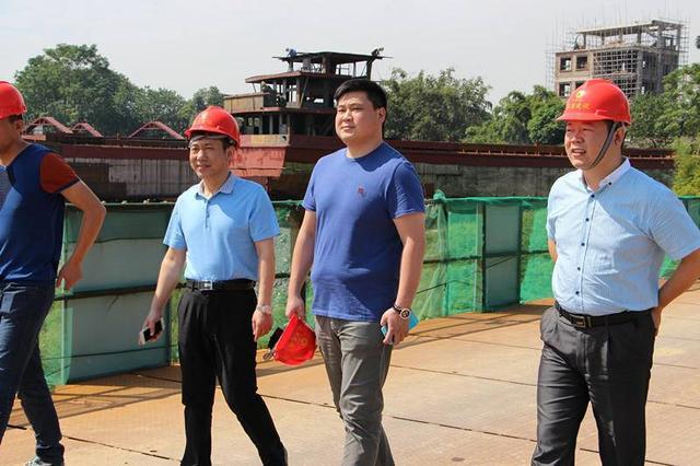 他31岁成五百强企业最年轻老板,身家是王思聪20倍自称有个好爹