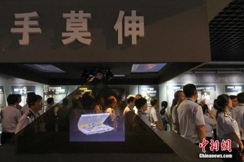 http://www.hljold.org.cn/shehuiwanxiang/70308.html